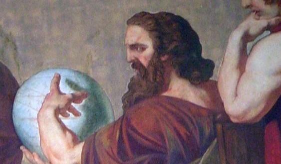 Filozofija - zanimljivosti Anaxagoras_Lebiedzki_Rahl-563x330
