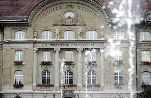 Švicarska zatvara trgovine, produljuje sadašnje mjere protiv covida-19