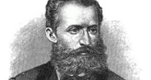 August_Šenoa