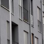 Direktorica prodala isti stan dva puta / Općinsko državno odvjetništvo u Bjelovaru podiglo optužnicu