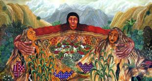 Dani čileanske kulture