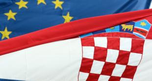 Hrvatska-Europska komisija