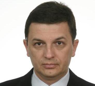 Mato Devčić