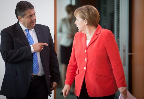 Njemačko gospodarstvo
