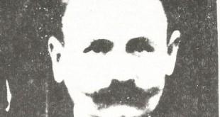 Dr. Ferdo Kern