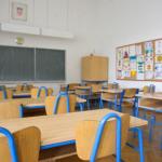 Nastava u zagrebačkim školama nastavlja se prema istom modelu