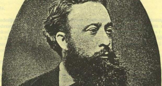 Vjekoslav Köröskeny