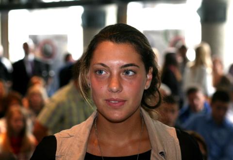 Ana Konjuh