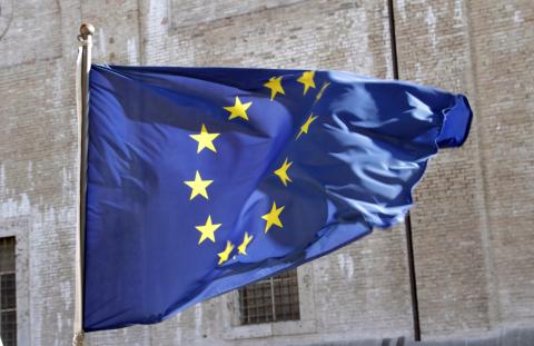 EU produljila sankcije Rusiji