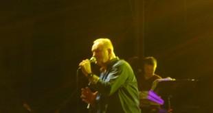 Mate Bulić - kž (26)