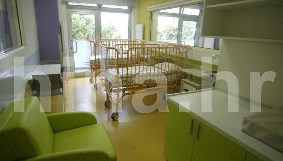 Nizozemski pedijatri