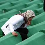 """Memorijalni centar Srebrenica objavio """"Transkripte genocida"""""""