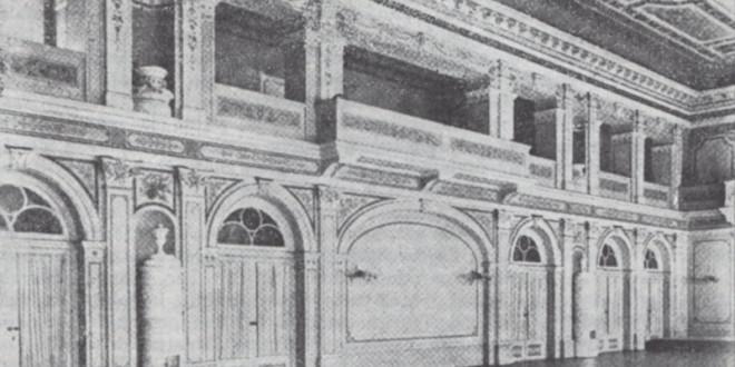 0016-Dvorana-stara slika