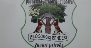 Bilogorski renđeri