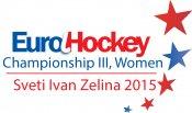 Eurohockey Sveti Ivan Zelina