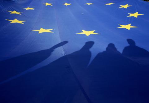 Europska unija ima 508 milijuna stanovnika