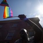 Orbanov suradnik bio na gay partiju u vrijeme 'lockdowna' u Bruxellesu