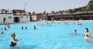 Gradski bazeni