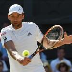 Roland Garros: Karlović u 2. kolu kvalifikacija