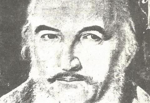 Konstantin Stanić