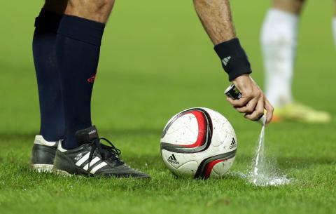 nogometne suce
