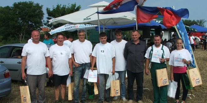 Prvoplasirani-s-načelnikom-općine-Kloštar-Podravskim