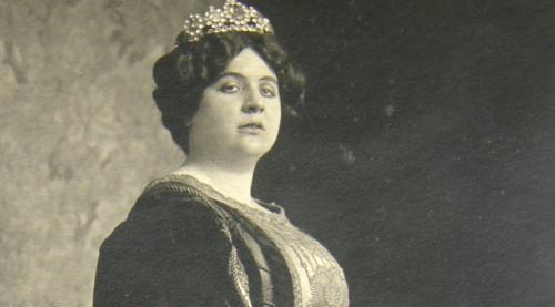 Milena Šugh - Štefanac