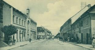 foto: Gradski muzej Križevci