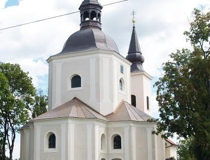 Koruska