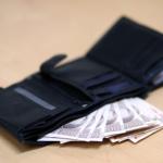 Plenković da će Vlada sutra donijeti odluku o minimalnoj plaći za iduću godinu