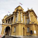 Uprava i umjetnici HNK-a Zagreb brane vodstvo i intendanticu Vrgoč: Činjenice govore sve, pustite nas da radimo