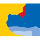 redovnistvo-logo