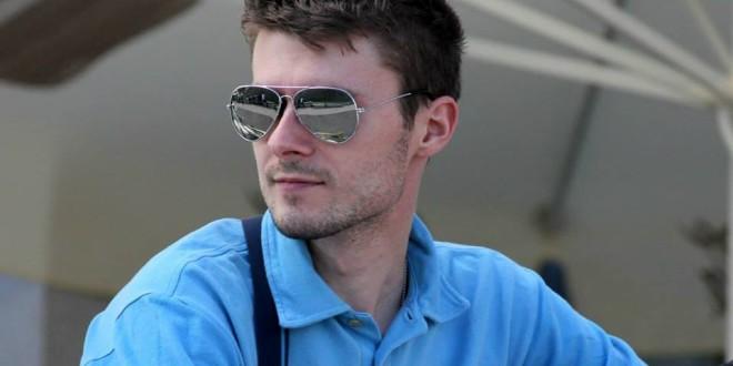 Matija Vuković