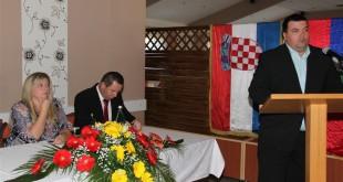 Dan općine Gornja Rijekafoto  Marcel Kovačić    0001