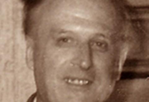 Branimir Detoni