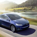 Punjenje baterija za samo pet minuta moglo bi osnažiti tržište električnih automobila