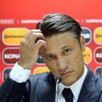 Monaco izborio osminu finala Kupa