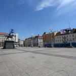 Analitičari: Fokus kampanje za izbore u Zagrebu prebacuje se na program