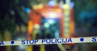 policija-vatrogasci