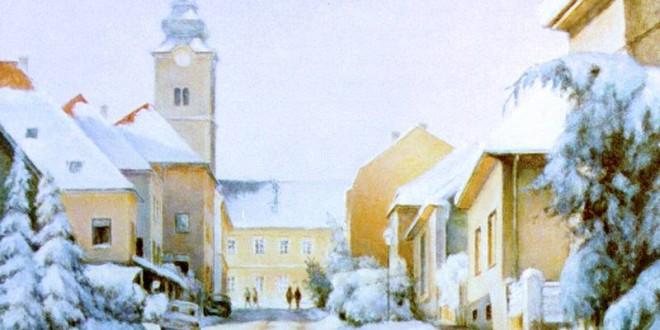 zima_1999