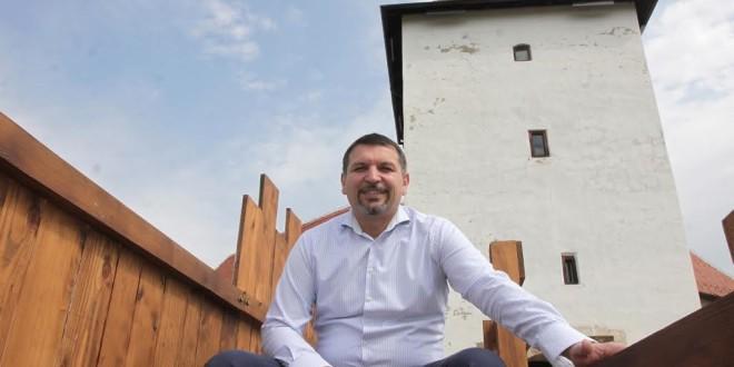 Željko Lacković