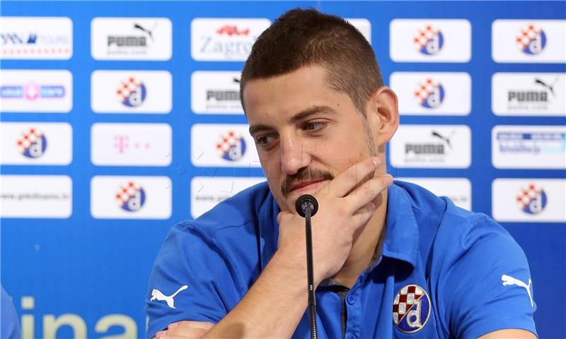 Ademi novi Dinamov rekorder