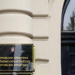 DORH optužio načelnika za prijetnje i povredu djetetovih prava