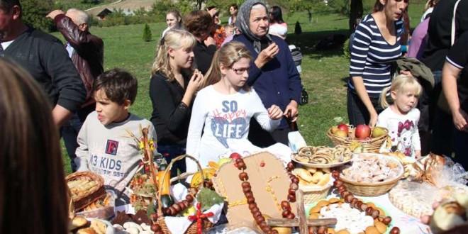 Dan plodova zemlje u Gornjoj Rjeci   snimio Marcel Kovačić 078