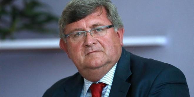 Vojko Obersnel