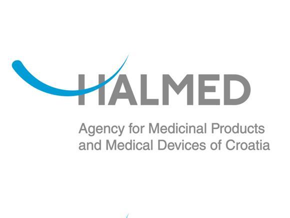 HALMED i HZJZ: Uzrok smrti 88-godišnjakinje nije cijepljenje već srčani arest