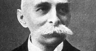 Milan Grlović