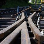 Pored željezničke pruge pronađen mrtav muškarac