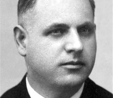 Josip Buturac