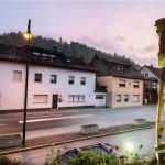 Dio Bavarske od utorka ponovno ide u karantenu